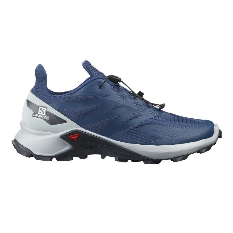 Salomon Men's Supercross Blast Shoes