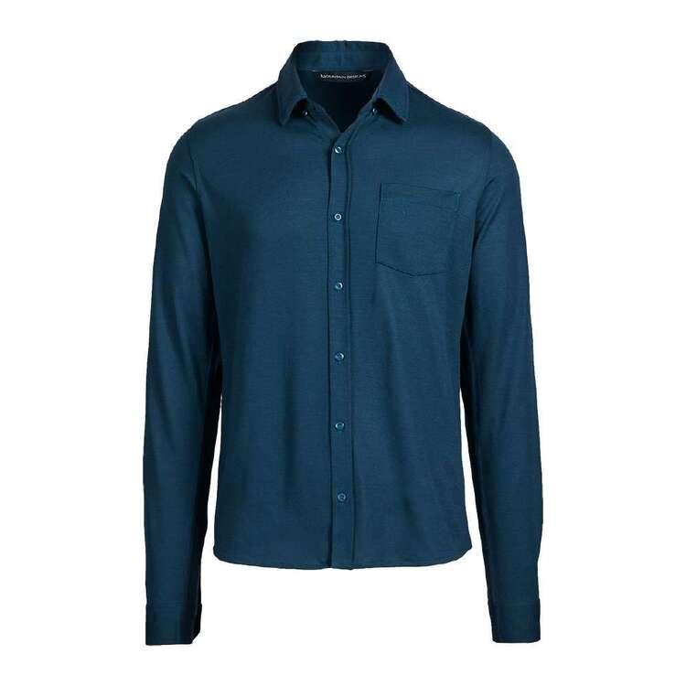Men's Acacia Long Sleeve Shirt