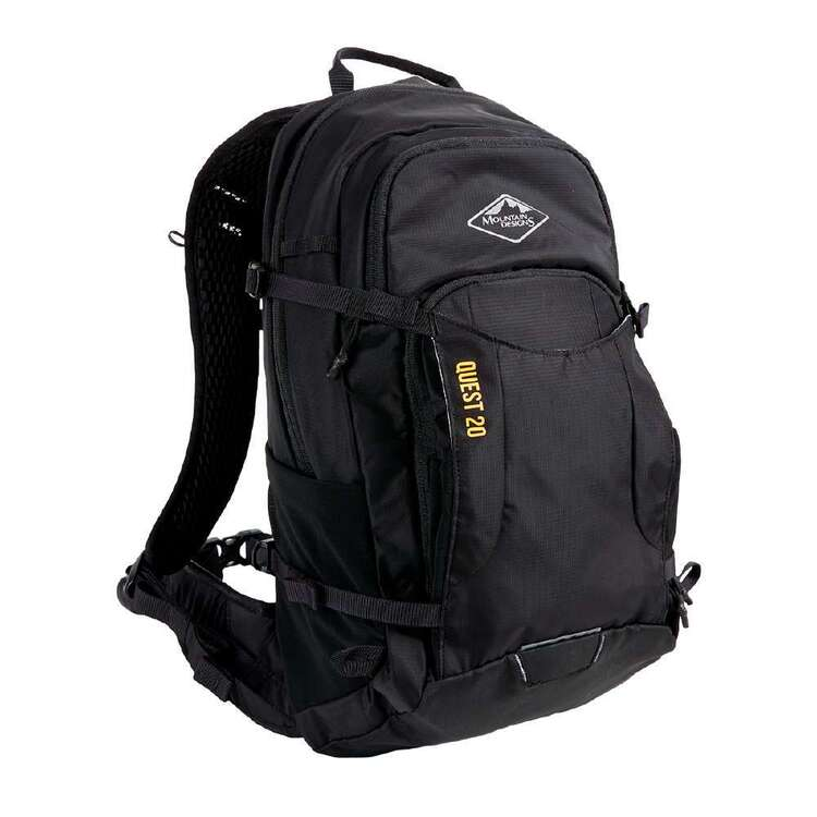 Quest 20 Hydro Pack