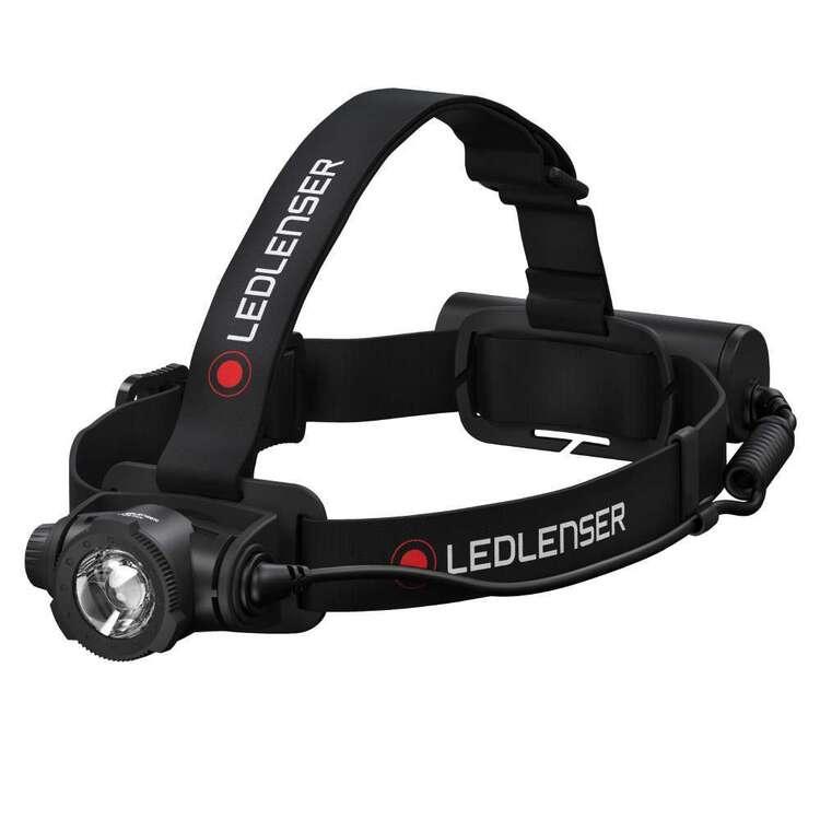 Ledlenser H7R Core Rechargeable Headlamp