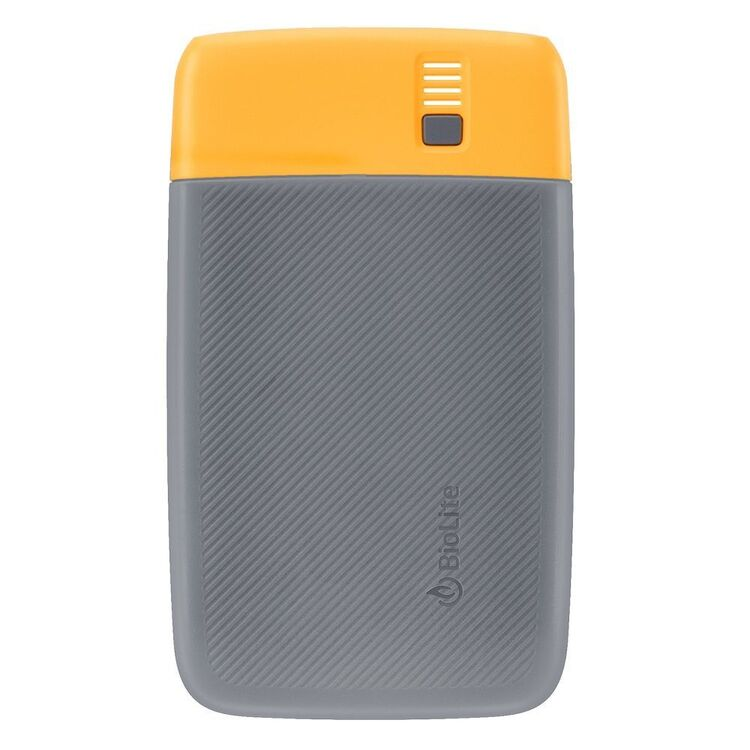 BioLite Charge 20 PD Power Bank