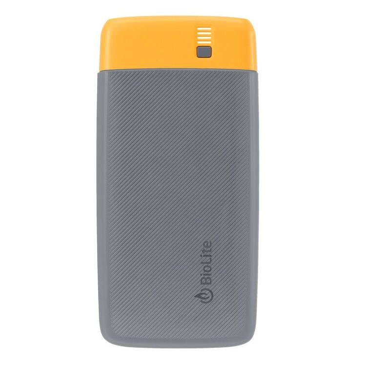 BioLite Charge 80 PD Power Bank