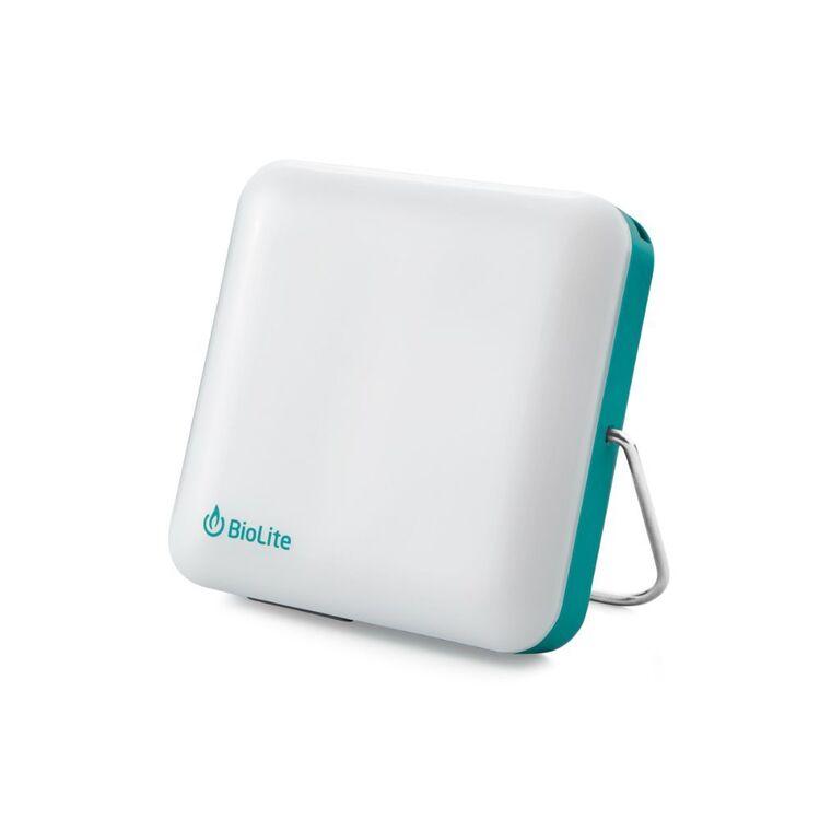 BioLite SunLight 100 Portable Solar Light