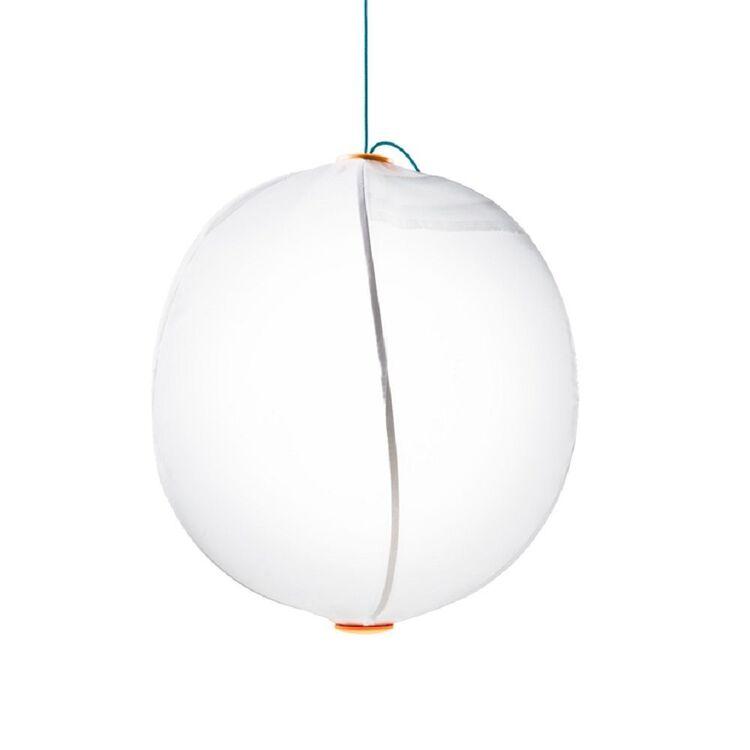 BioLite SiteLite Lantern