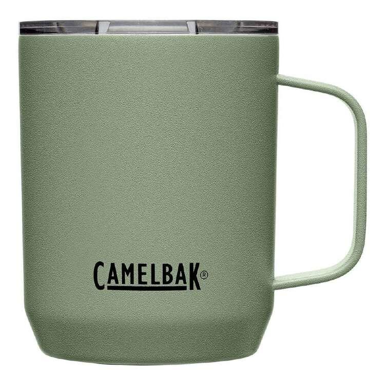 CamelBak Horizon 350mL Camp Mug