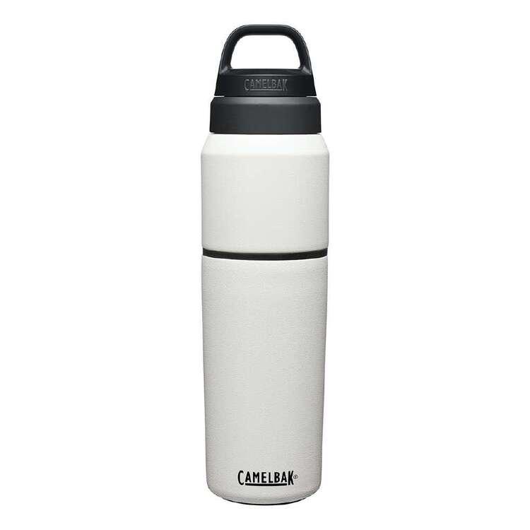 CamelBak Horizon MultiBev 500mL Bottle