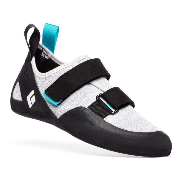 Black Diamond Women's Momentum Climbing Shoes