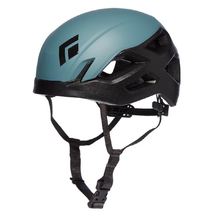Black Diamond Men's Vision Helmet