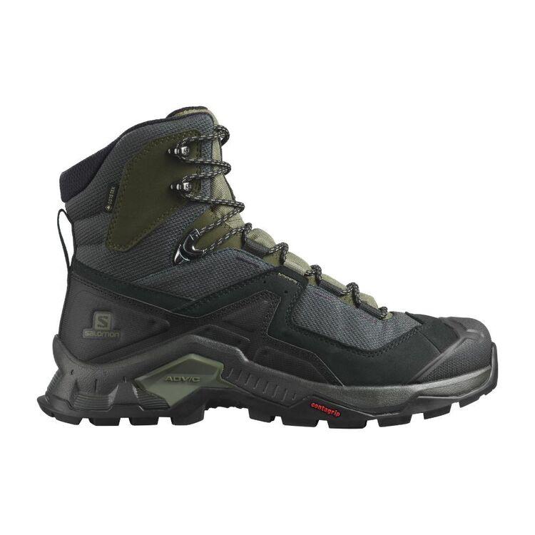 Salomon Men's Quest Element GTX® Boots