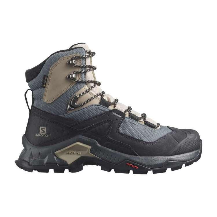 Salomon Women's Quest Element GTX® Boots