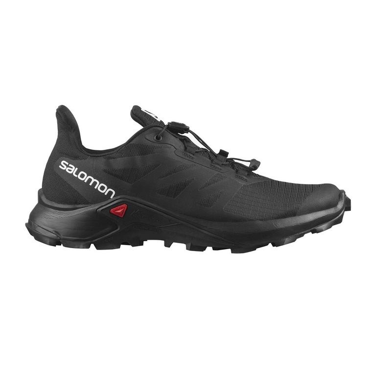 Salomon Women's Supercross 3 Shoes