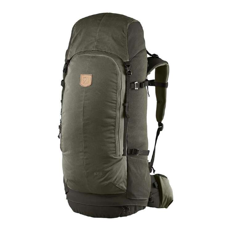 Fjällräven Keb 72 Hiking Pack