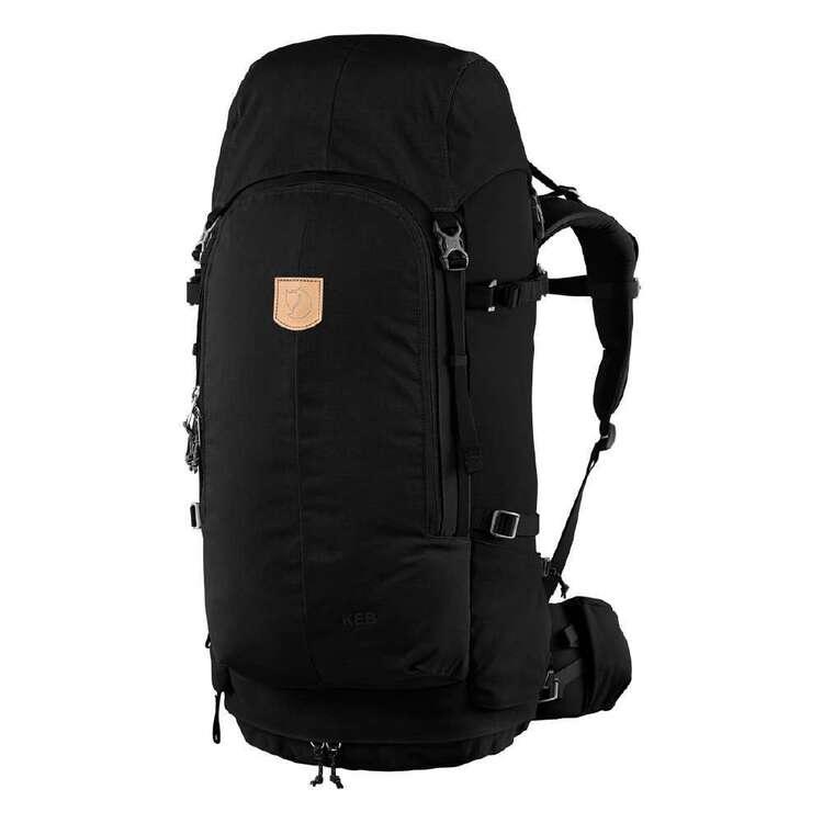 Fjällräven Keb 52 Hiking Pack