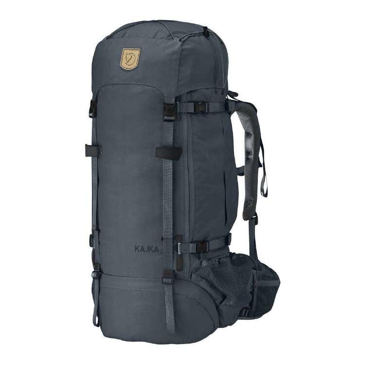 Fjällräven Kajka 75 Hiking Pack