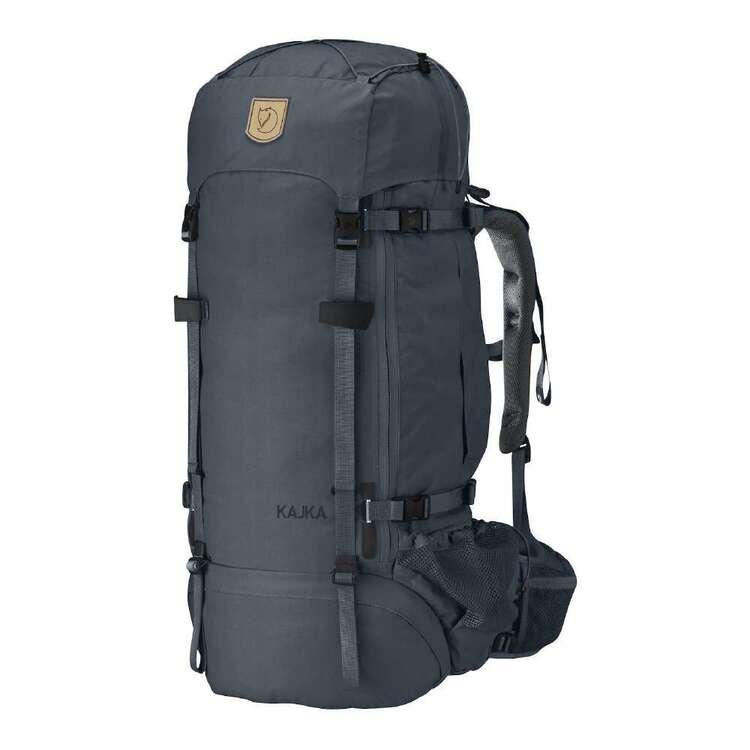 Fjällräven Kajka 65 Hiking Pack
