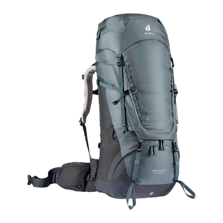 Deuter OP Aircontact 50L + 10L SL Trekking Pack