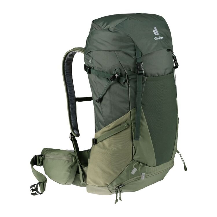 Deuter OP Futura Pro 36L Hiking Pack