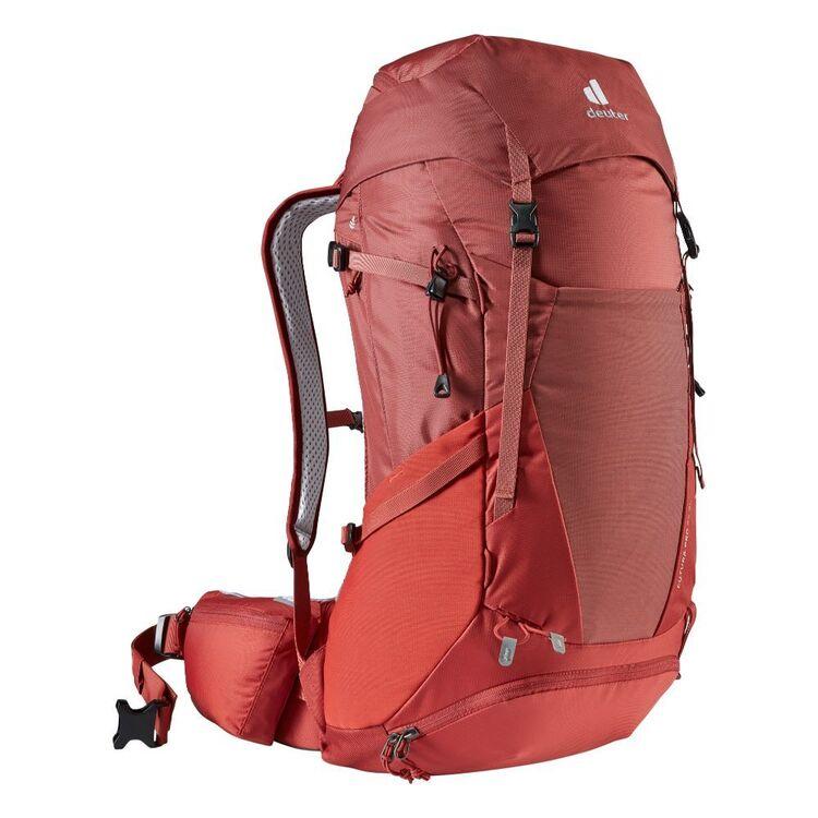 Deuter OP Futura Pro 34L SL Hiking Pack