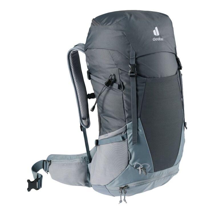 Deuter OP Futura 32L Hiking Pack
