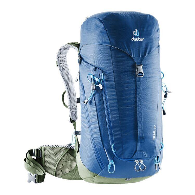 Deuter OP Trail 30L Hiking Pack
