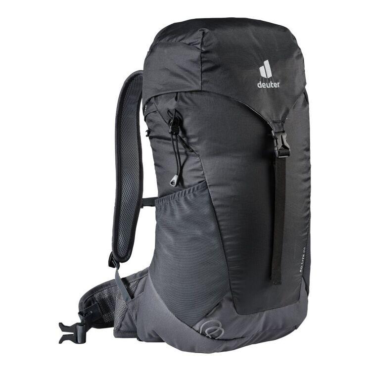 Deuter OP AC Lite 24L Hiking Pack