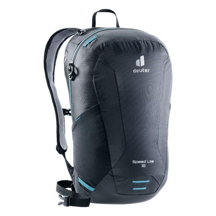 Deuter OP Speed Lite 16L Hiking Pack