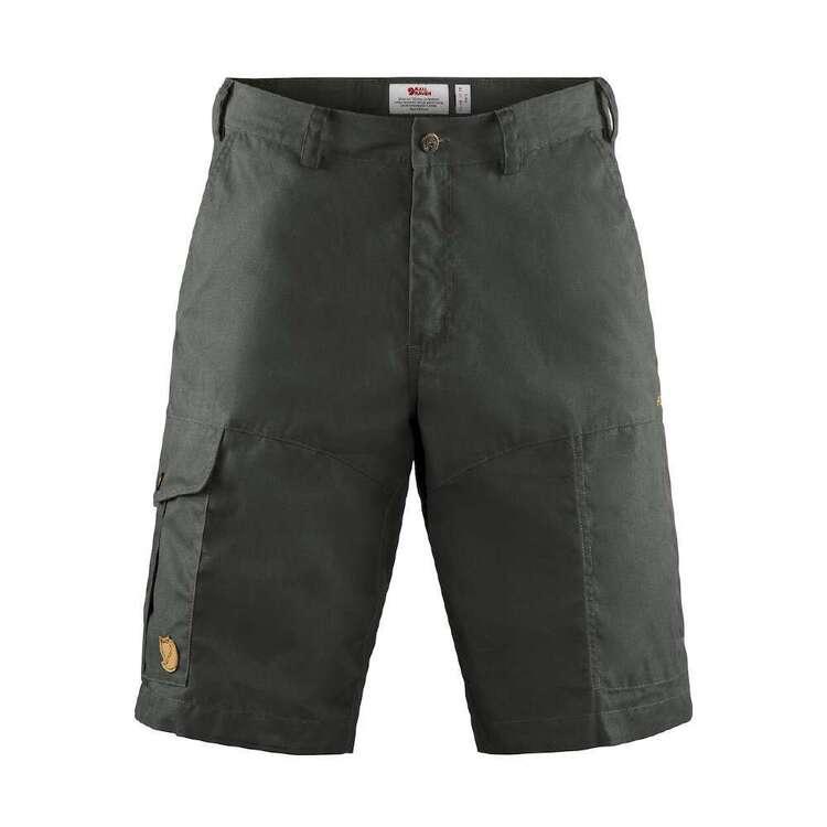 Fjällräven Men's Karl Pro Shorts