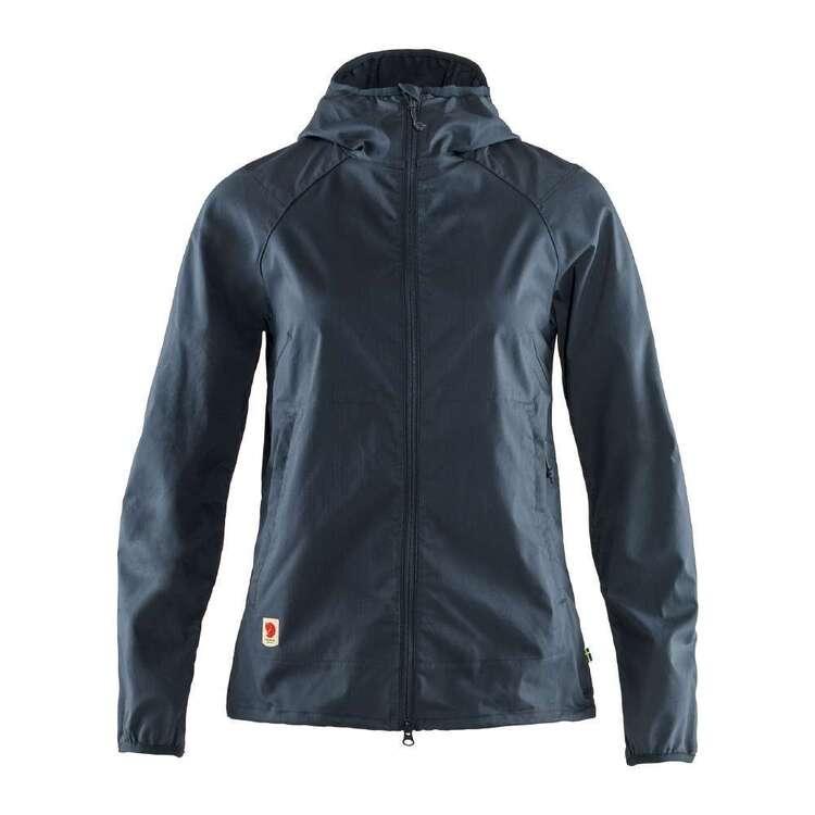 Fjällräven Women's High Coast Shade Jacket