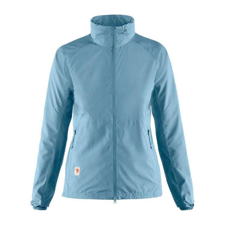 Fjällräven Women's High Coast Lite Jacket