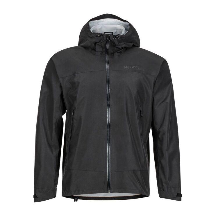 Marmot Men's Eclipse EVODry Jacket