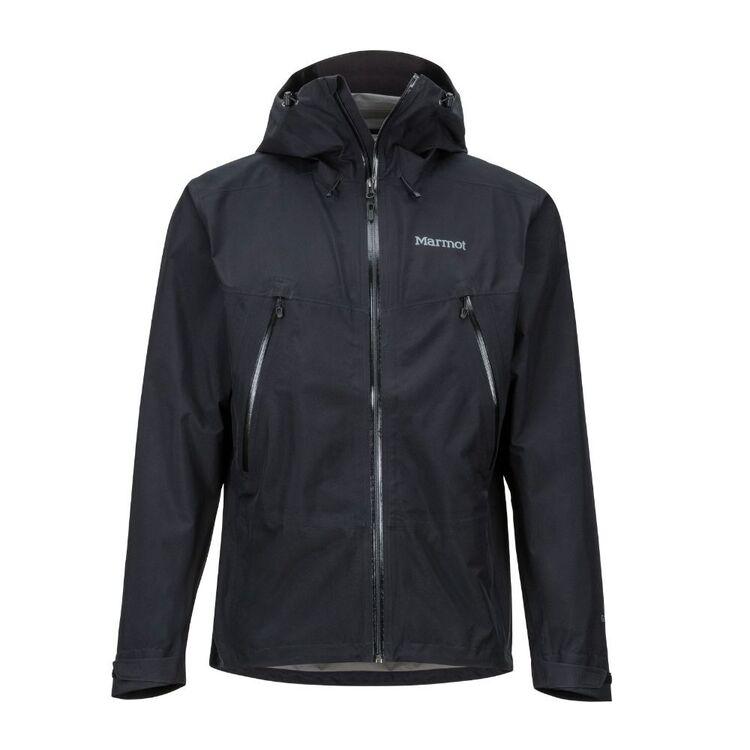 Marmot Men's Knife Edge Gore-Tex® Jacket