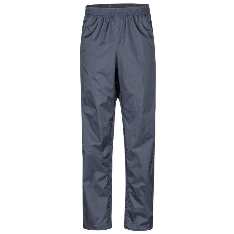 Marmot Men's PreCip® Eco Pant