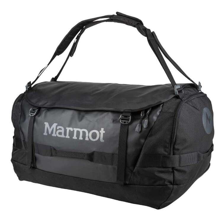 Marmot Long Hauler Duffle Bag X Large