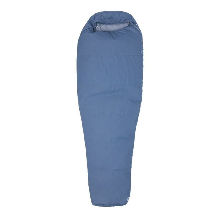 Marmot Nanowave 55 Sleeping Bag