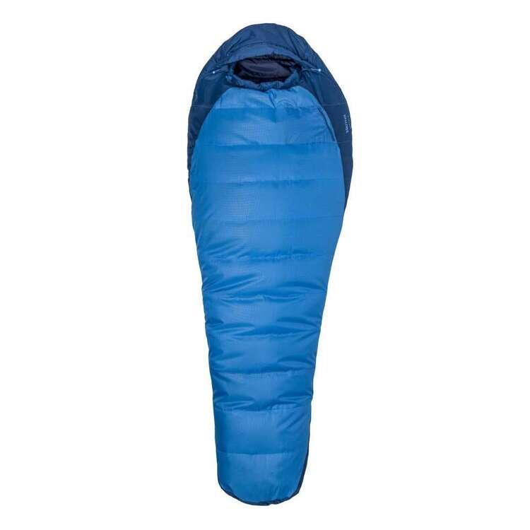 Marmot Trestles 15 Sleeping Bag Right Zip