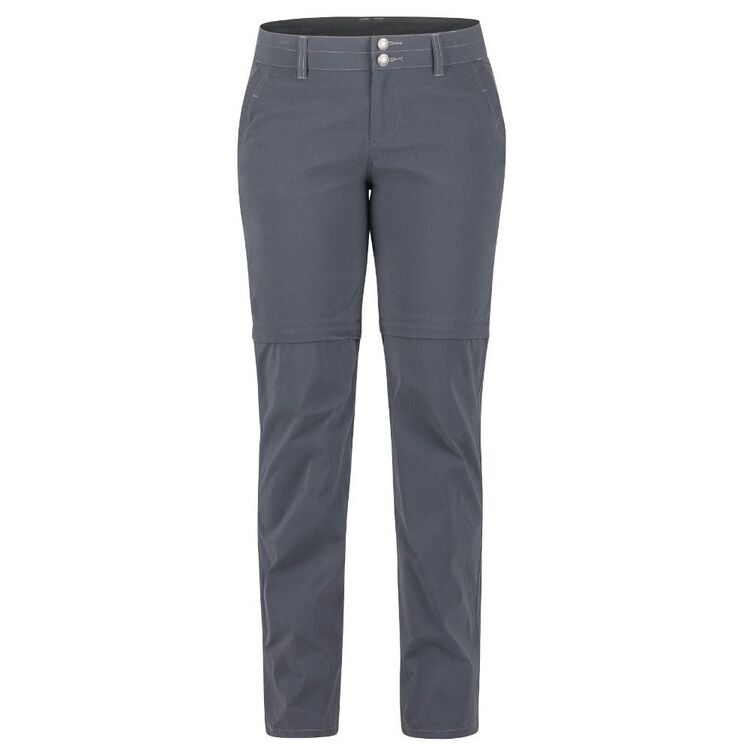 Marmot Women's Kodachrome Convertible Pants
