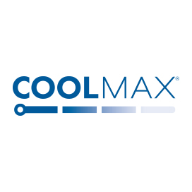 Product Technologies - Coolmax