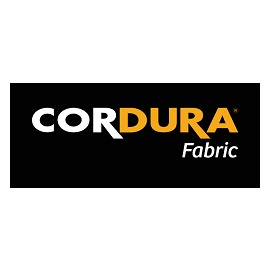 Product Technologies - Codura