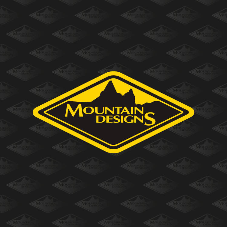 Mountain Designs eGift Card