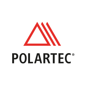 Product Technologies - Polartec