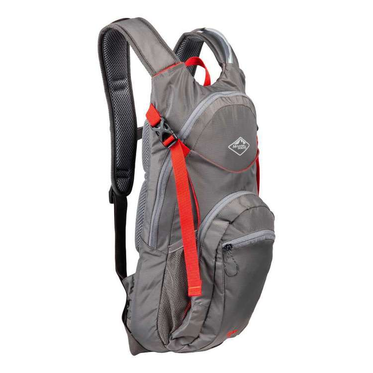Reload 10L Hydration Pack