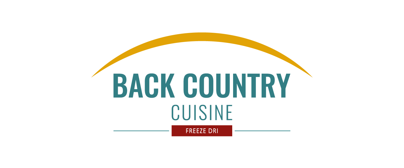 Shop Back Country Cuisine