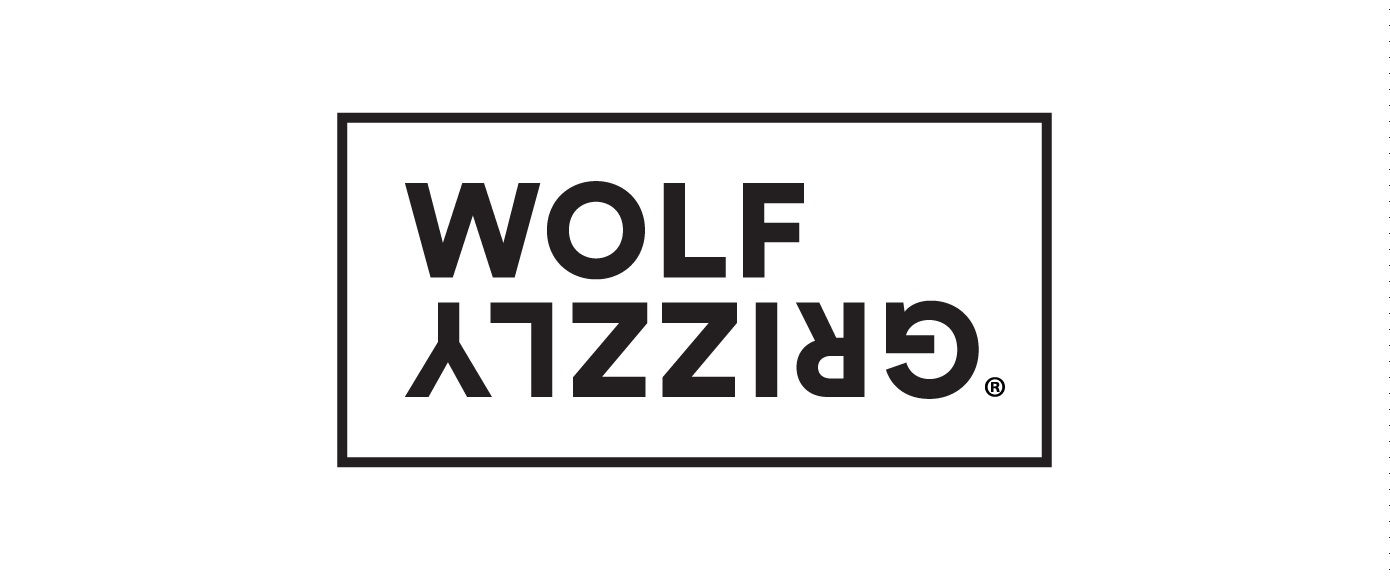 Shop Wolf and Grizzly
