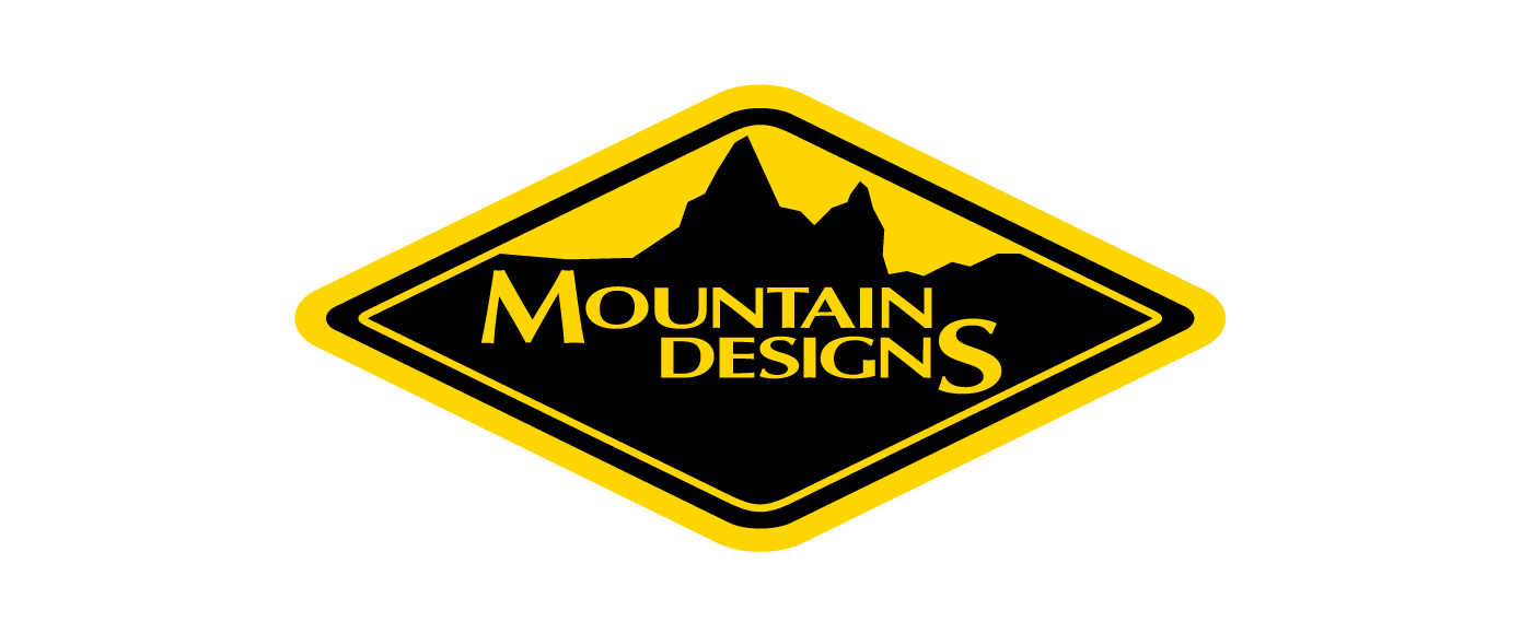 Shop Mountain Designs