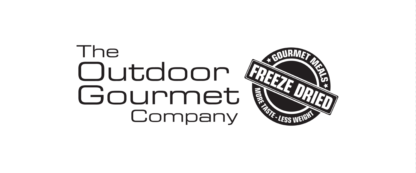 Shop Outdoor Gourmet Company