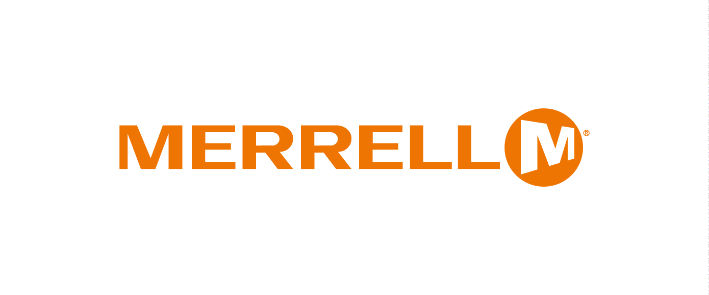Shop The Merrell Footwear Range