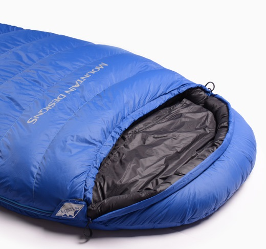 How To - Choose A Sleeping Bag