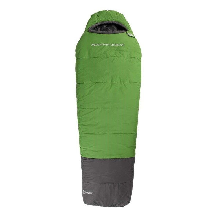 Shop Synthetic Sleeping Bags