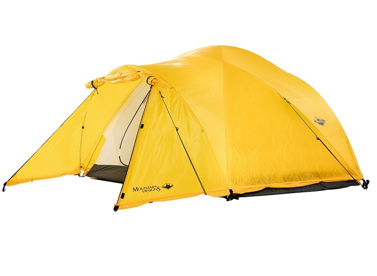 Shop Expedition Tents