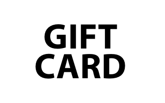 Mountain Designs Gift Card